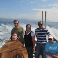 Journey of a Lifetime for Saint Paul Resident